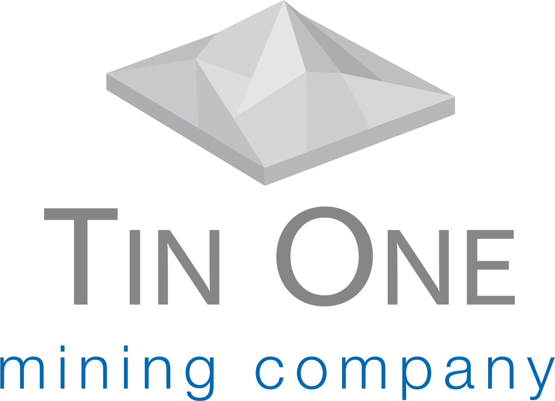 Tin One Mining - The mining company